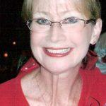 Cheryl Feeney - Accounting
