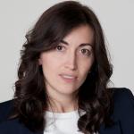 Viktoria Sergienko- Designer