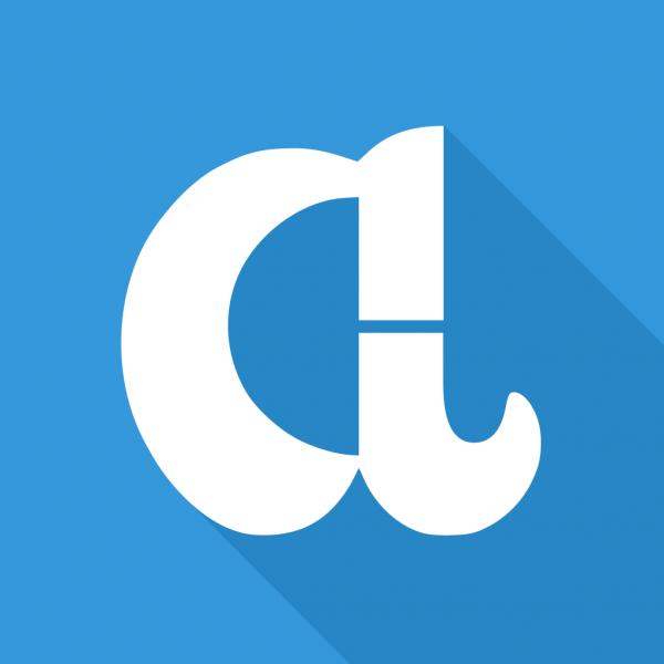 logo appinall